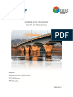 Projet BP pont d_Arcins G22 Sitraka-Jonathan-Seifeddine.pdf
