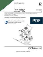 3A5036ES-D(1) (1).pdf