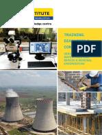 DFI SPR Brochure