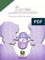 Manual para uso não sexista da linguagem.pdf