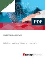 PRCA01_U2_AF2