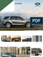 710228_L550_15MY_MAIN_EURO_LHD_DIGITAL_tcm281-109590.pdf