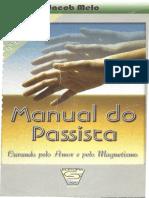 LIVRO - Manual do Passista - Jacob Melo.pdf
