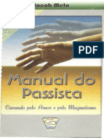 LIVRO - Manual do Passista - Jacob Melo.pdf