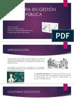 COACHING EDUCATIVO, MGP, SHERIL P. AREVALO PEZO.pptx