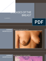 DISEASES-OF-THE-BREAST.pptx
