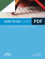 info_compositions.pdf
