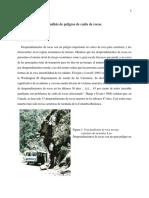 Análisis de peligros de caída de rocas.docx