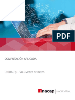 PRCA01_U3_Introductorio