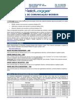 FieldLogger - Modbus - Portuguese.pdf