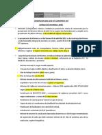 COMUNICADO (1).pdf