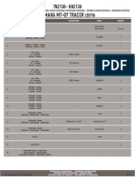 TN2130.pdf