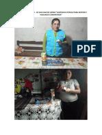 REGISTRO FOTOGRAFICO - VIGILANCIA - ENERO Y FEBRERO  2019.docx