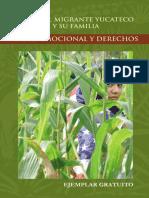 Guia del migrante yucateco.pdf