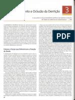 capitulo  3 okeson alinhamento e oclusao.pdf