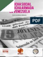 Oliveros - Lucha social y armada en Venezuela.pdf