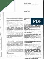 longements livre.pdf