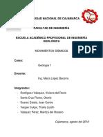MOVIMIENTOS SISMICOS-Informe finals.docx