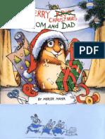Merry_Christmas_Mom_and_Dad.pdf