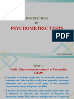 GUIDELINES_PSYCHOMETRIC_TEST_SCTO.pptx