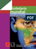 CiudadaniaMundial GUIA.pdf