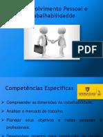 1. Trabalhabilidade 11-03-19 (1).pdf