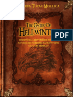 The Gates of Hellwinter.pdf