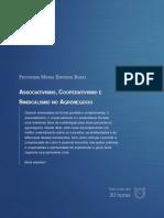 MODULO 1 Assoaciativismo.pdf