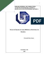 Monografia do projeto de graduao.pdf