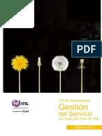 itil_MALC_manual_alumno_nov12.pdf