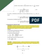 CLASE 16-04-2019 SISMO.pdf