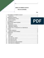 11. Manual de Primeros Auxilios_ok