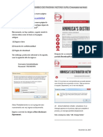171129 Hmmusa Ml DNS Process (New Url) Info (1)