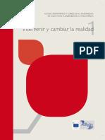 opusculo1.pdf