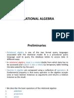 Relational Algebra.pptx