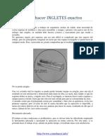 Como-hacer-INGLETES-exactos-6.pdf