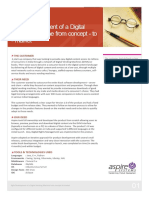 BB-Case Study-Agile Development of a Digital Vending Machine