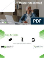 7-Steps-for-New-Managers-to-Succeed-4.18.18-BizLibrary-Webinar-Materials.pdf