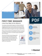 First-time-Manager-Overview-MK0807.pdf