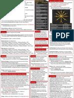 Firearm Fanciness.pdf