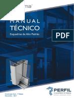 Manual Técnico-Chroma-Ed_01-Nov17 Web.pdf