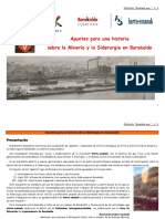 Barakaldo-ayer-Nº.-4-Apuntes-para-la-Historia2.pdf