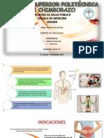 MSP Trastornos Hipertensivos Del Embarazo Con Portada 3