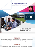 Prospectus_18.pdf