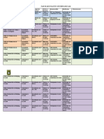 PLAN DE ARTICULACIÓN (1).docx