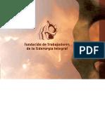 Fundación de Trabajadores de la Siderurgia Integral.pdf
