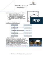Guia los Gases 1.pdf