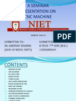 CNC MACHINES.pptx
