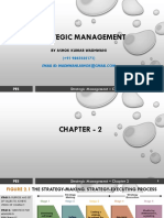 Pes Sm Chapter 2 by Akw