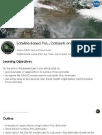 D2P4_SfcPM25.pdf